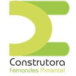 @CFPPimentel