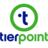 TierPoint - Texas