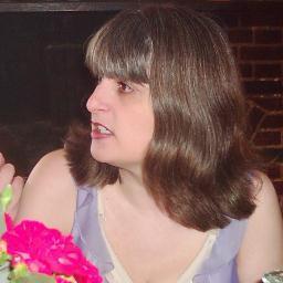 Elizabeth Daminger