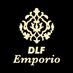 @DLFEmporio