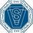 TSV Halle-Süd e.V.