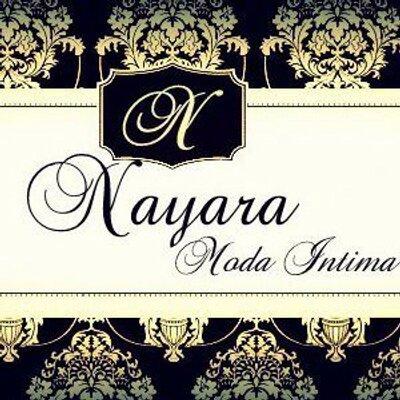 4c93db83a Media Tweets by Nayara Moda Intima ( Nmodaintima)