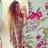 Clara Jones - clarajones_