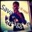 James Warfield - savage_lif8