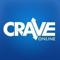 Crave Originals Social Profile