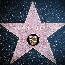 Anony Wood