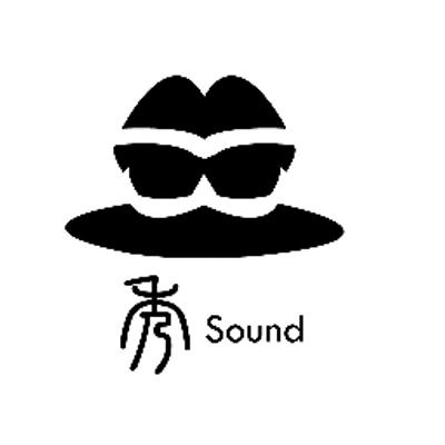 秀sound (@_hide_sound_) | Twit...