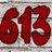 The613Club
