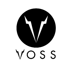 Voss Events Social Profile