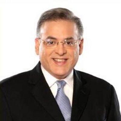Oscar Haza on Muck Rack