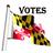 Maryland Votes