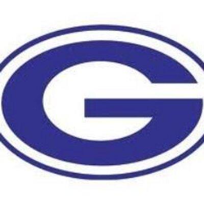 Georgetown Logo Clip Art