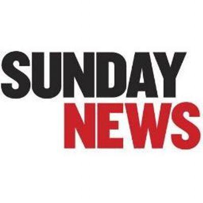 sunday news on twitter according to kightleyoscar kiwis are