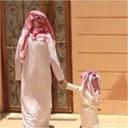 ابو قطيه (@05599Saad) Twitter