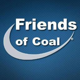 @WV_coal1