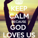 Jesus♥ (@01asdfg) Twitter