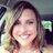 Becky_DiStefano