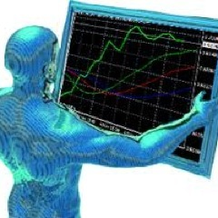 How to create a forex trading bot