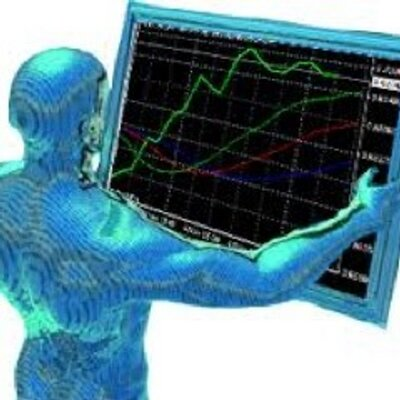 Forex trading bots