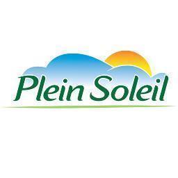 @PleinSoleil_LB