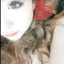 理紗 (@0520152) Twitter