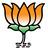 BJP Kerala