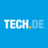 @techde_Germany
