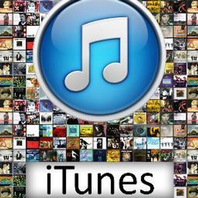 Itunes music on twitter jay z the blueprint album itunes aac itunes music malvernweather Image collections