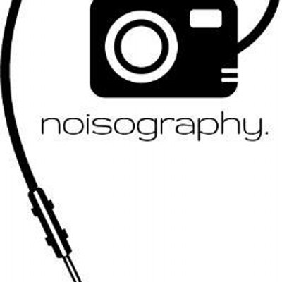 Noisography | Social Profile