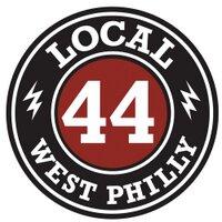 Local 44