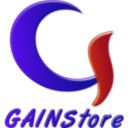 GAINStore (@GAINStore) Twitter
