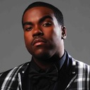 Photo of RodneyJerkins's Twitter profile avatar