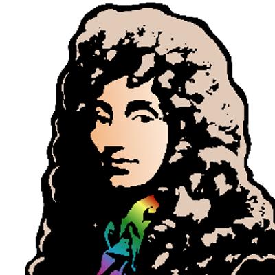 SVI Huygens