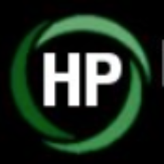HProspectus