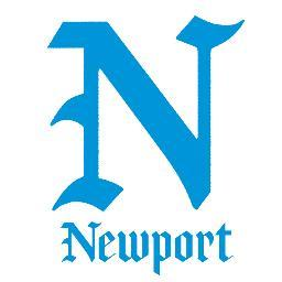 Newport Daily News newspaper