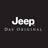 Jeep Deutschland