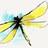蜻蛉のアイコン