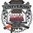#universomma