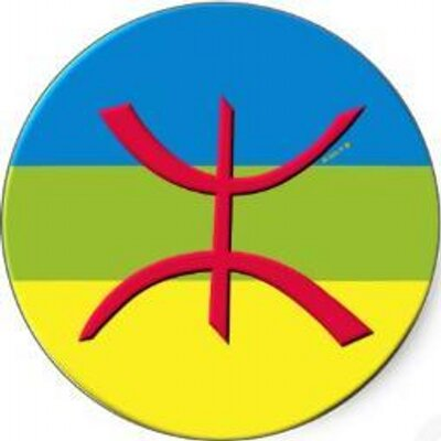kabyle_info
