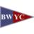 Bay-Waveland YC