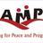 AMP India