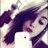 @bianca_maiaa_ Profile picture