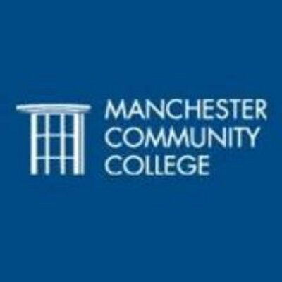 Manchester Community College - ManchesterCC (@MCC_CT) | Twitter - The latest Tweets from ManchesterCC (@MCC_CT). Manchester Community   College, Connecticut. Manchester, CT, USA.