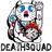 Deathsquad Arizona