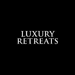 @LuxuryRetreats