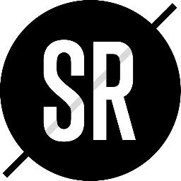 StudentRepublic