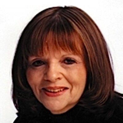 Liz Coggins on Muck Rack