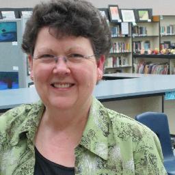 Ramona Behnke