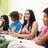 Mentor Language Inst