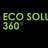 Eco Solutions 360